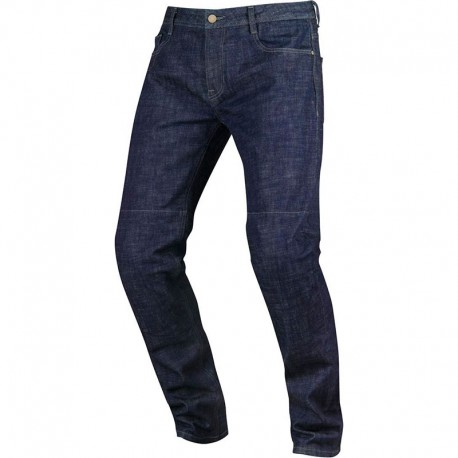 ALPINESTARS DOUBLE BASS DENIM