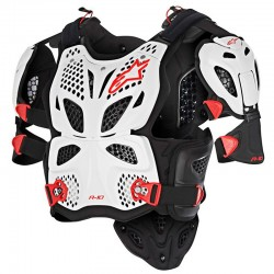 ALPINESTARS A-10 FULL CHEST - 213