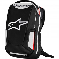 ALPINESTARS CITY HUNTER - 123