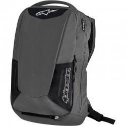 ALPINESTARS CITY HUNTER - 106