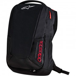 ALPINESTARS CITY HUNTER - 13