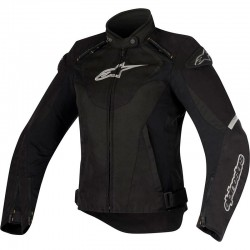 ALPINESTARS STELLA T-JAWS WATERPROOF 2017 - 104