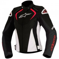 ALPINESTARS STELLA T-JAWS WATERPROOF - 123