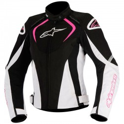 ALPINESTARS STELLA T-JAWS WATERPROOF 2017 - V81