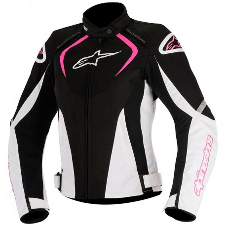 ALPINESTARS STELLA T-JAWS WATERPROOF