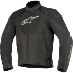 ALPINESTARS T-JAWS WATERPROOF 2017 - 104