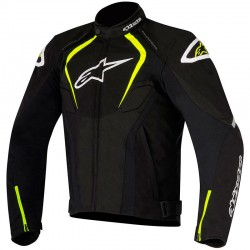 ALPINESTARS T-JAWS WATERPROOF 2017 - 155
