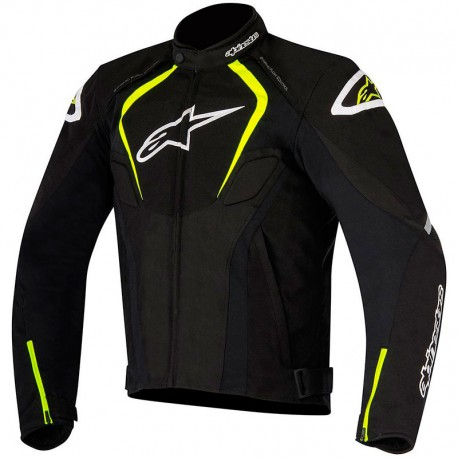 ALPINESTARS T-JAWS WATERPROOF 2017