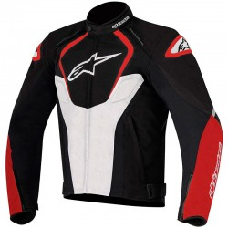 ALPINESTARS T-JAWS WATERPROOF - 123