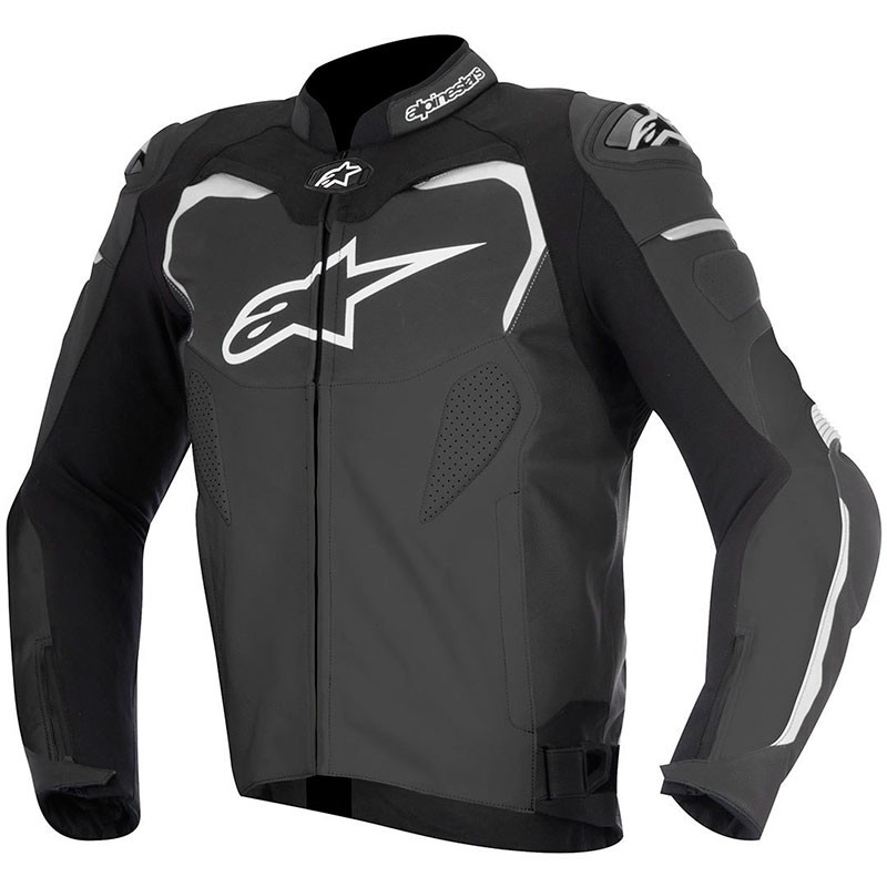 blouson alpinestars gp pro 2016 marti motos. Black Bedroom Furniture Sets. Home Design Ideas