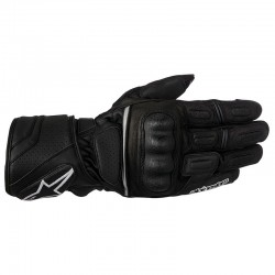 ALPINESTARS SP Z DRYSTAR - Black