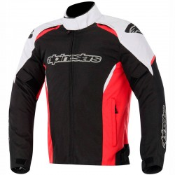 ALPINESTARS GUNNER WATERPROOF - 123