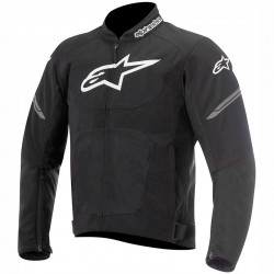 ALPINESTARS VIPER AIR - Black