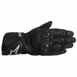 ALPINESTARS STELLA SP AIR - Negro