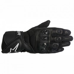 ALPINESTARS SP AIR - Negro