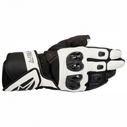 ALPINESTARS SP AIR - Negro - Blanco