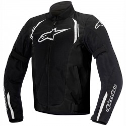 ALPINESTARS AST AIR - Black