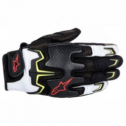 ALPINESTARS FIGHTER AIR - BWY