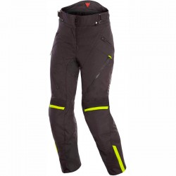 DAINESE TEMPEST 2 D-DRY MUJER