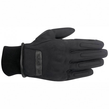 ALPINESTARS C-1 WINDSTOPPER