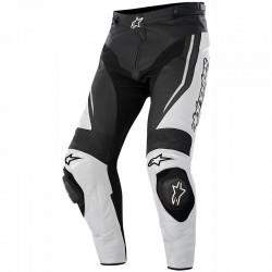 Pantalon Pas Fqiox Homme Cuir Moto En Et Cher Femme Marti Motos F1uKcl53TJ
