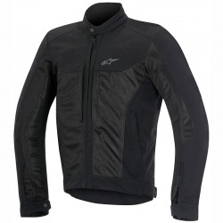 ALPINESTARS LUC AIR - Noir
