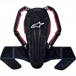 ALPINESTARS NUCLEON KR-2 - 13