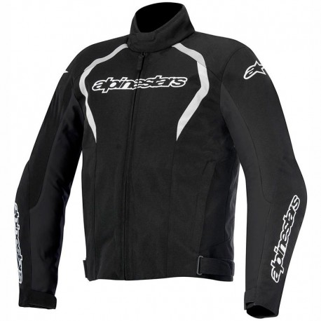ALPINESTARS FASTBACK WATERPROOF