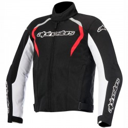 ALPINESTARS FASTBACK WATERPROOF - 123