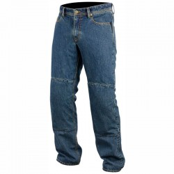 ALPINESTARS ABLAZE TECH DENIM - 77