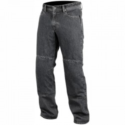 ALPINESTARS ABLAZE TECH DENIM - 117