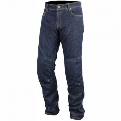 ALPINESTARS HELLCAT TECH DENIM - 075