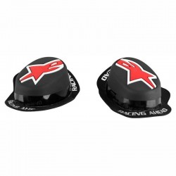 ALPINESTARS GP RAIN SLIDER - 13