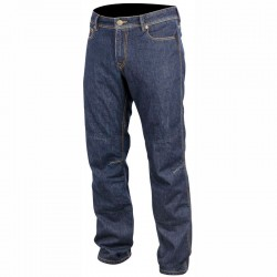 ALPINESTARS OUTCAST TECH DENIM - RIN
