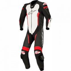 ALPINESTARS MISSILE 1 PIEZA TECH-AIR - 12R