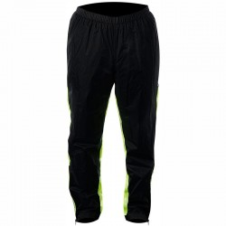 ALPINESTARS HURRICANE PANTS - 551