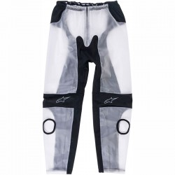 ALPINESTARS RACING RAIN PANTS - CLE