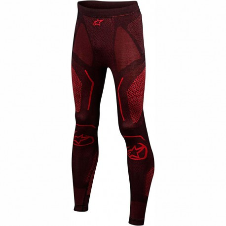 ALPINESTARS RIDE TECH BOTTOM VERANO
