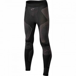 ALPINESTARS RIDE TECH BOTTOM HIVER - 106