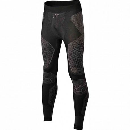 ALPINESTARS RIDE TECH BOTTOM HIVER
