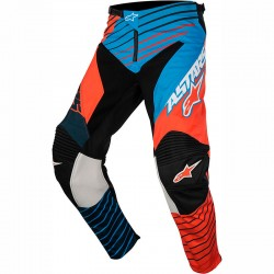 ALPINESTARS YOUTH RACER BRAAP 2017 PANTS - Z74
