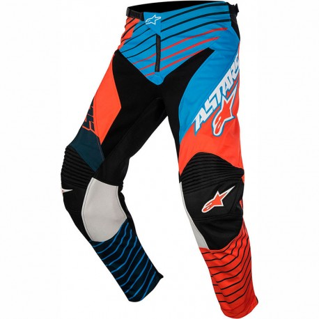 ALPINESTARS RACER BRAAP ENFANT 2017 PANTS