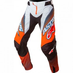 ALPINESTARS TECHSTAR FACTORY 2017 PANTS - 473