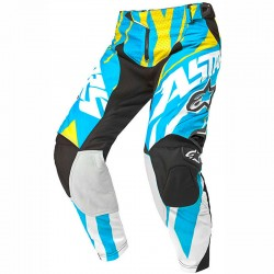 ALPINESTARS TECHSTAR 2015 - 758
