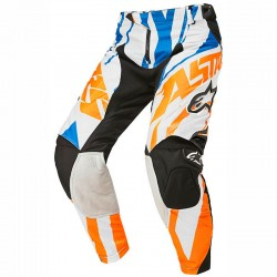 ALPINESTARS TECHSTAR 2015 - 427