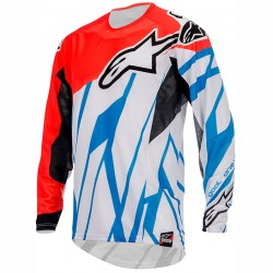 ALPINESTARS TECHSTAR 2015 - 132