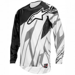 ALPINESTARS TECHSTAR 2015 - 153