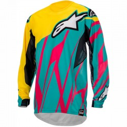 ALPINESTARS TECHSTAR 2015 - 776
