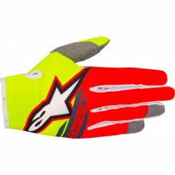 ALPINESTARS RADAR FLIGHT NINO 2018 - 539