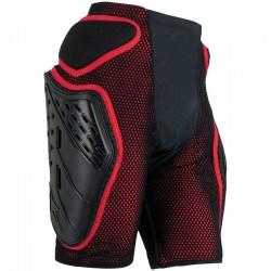 ALPINESTARS BIONIC FREERIDE SHORT - 13